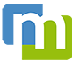 meantime human resources GmbH Logo